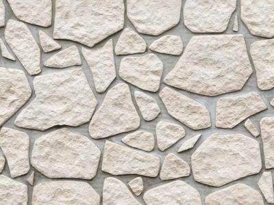 Le parement mural