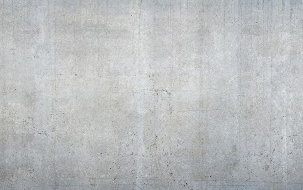 La Peinture à Effet Pailleté : Idéale Dans Une Chambre Du0027enfant, Dans Un  Salon Ou Un Couloir, On Apprécie Son Rendu Glamour Et Luxueux Qui Met  Subtilement ...