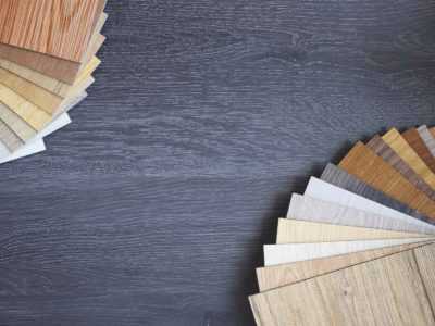 Comment choisir son sol vinyle ou PVC?