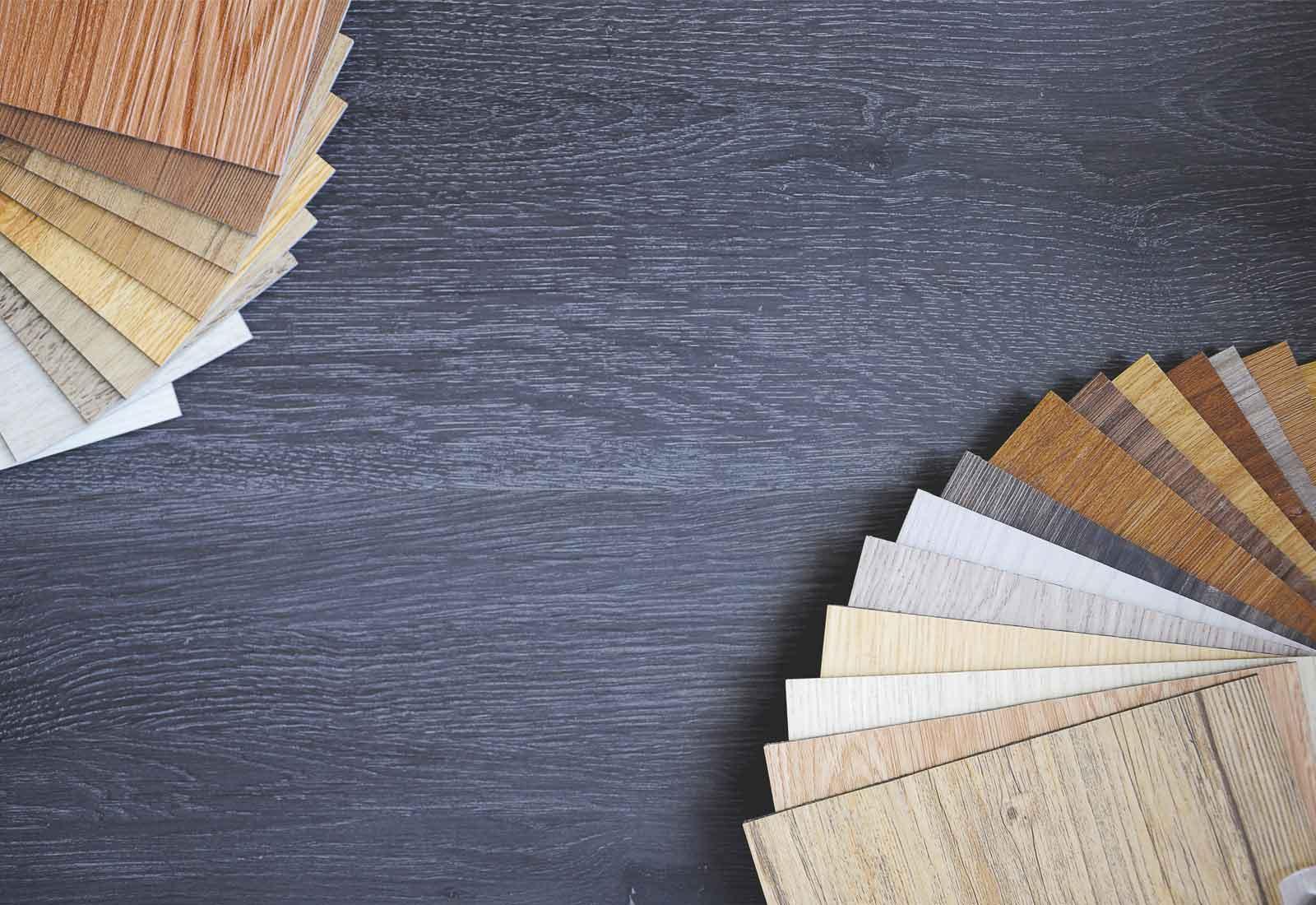 bien choisir son sol vinyle ou pvc tendances quotatis. Black Bedroom Furniture Sets. Home Design Ideas