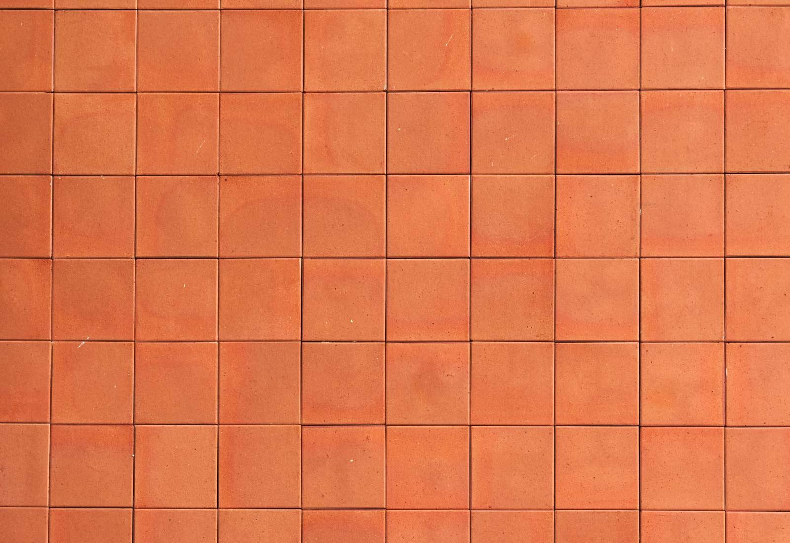 Peinture Couleur Terre Cuite pourquoi choisir de la terre cuite emaillée ?