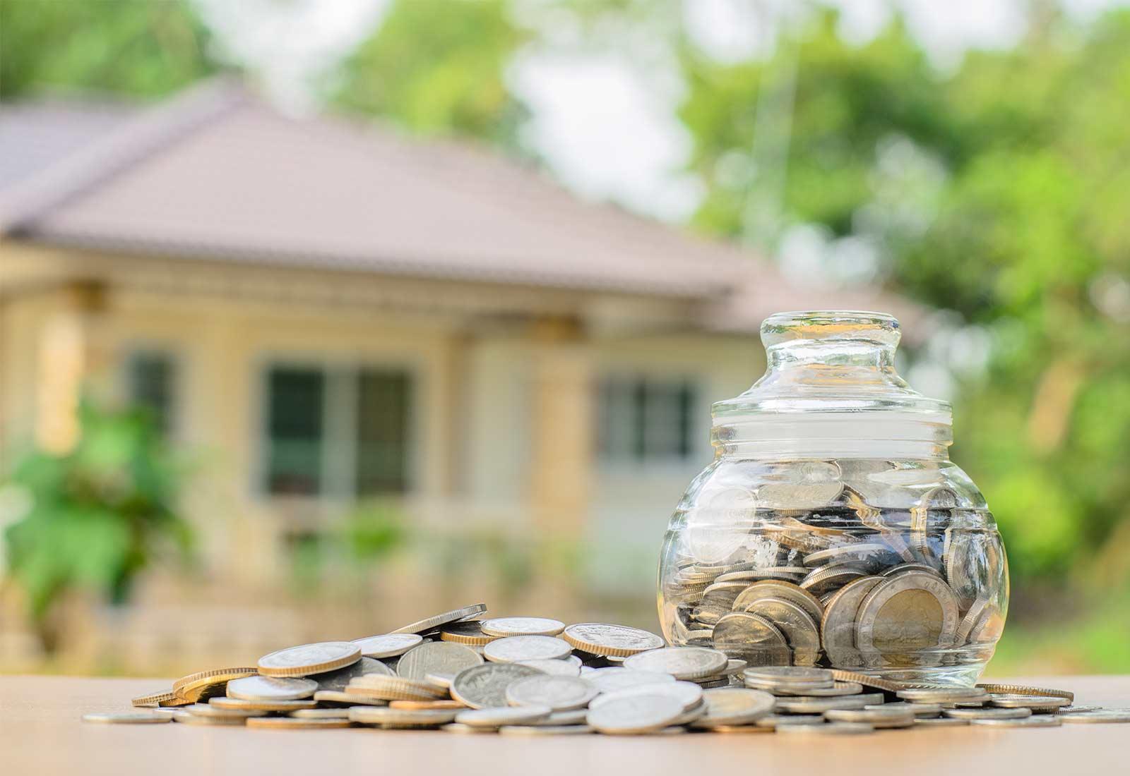 Premier logement : les dépenses à prévoir à l'achat