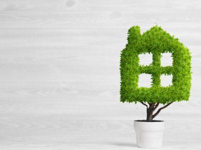 Quels labels pour les maisons écologiques ?