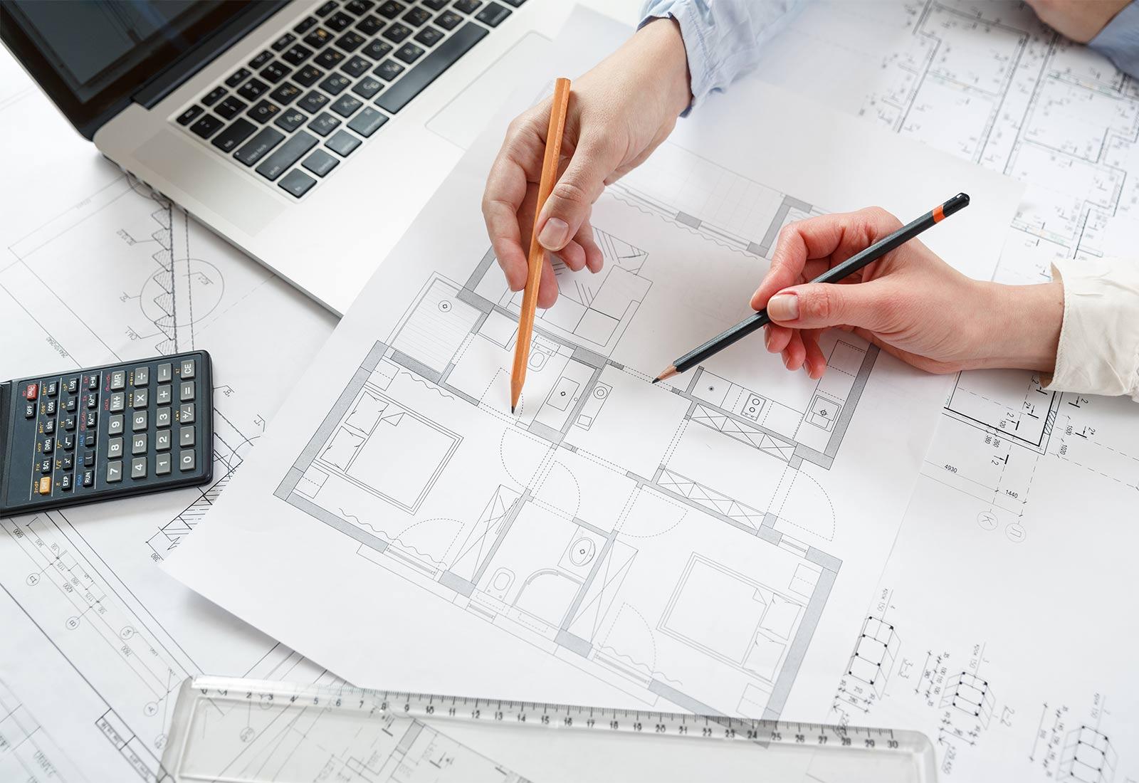 Acheter un bien : Comment estimer le montant des travaux ?