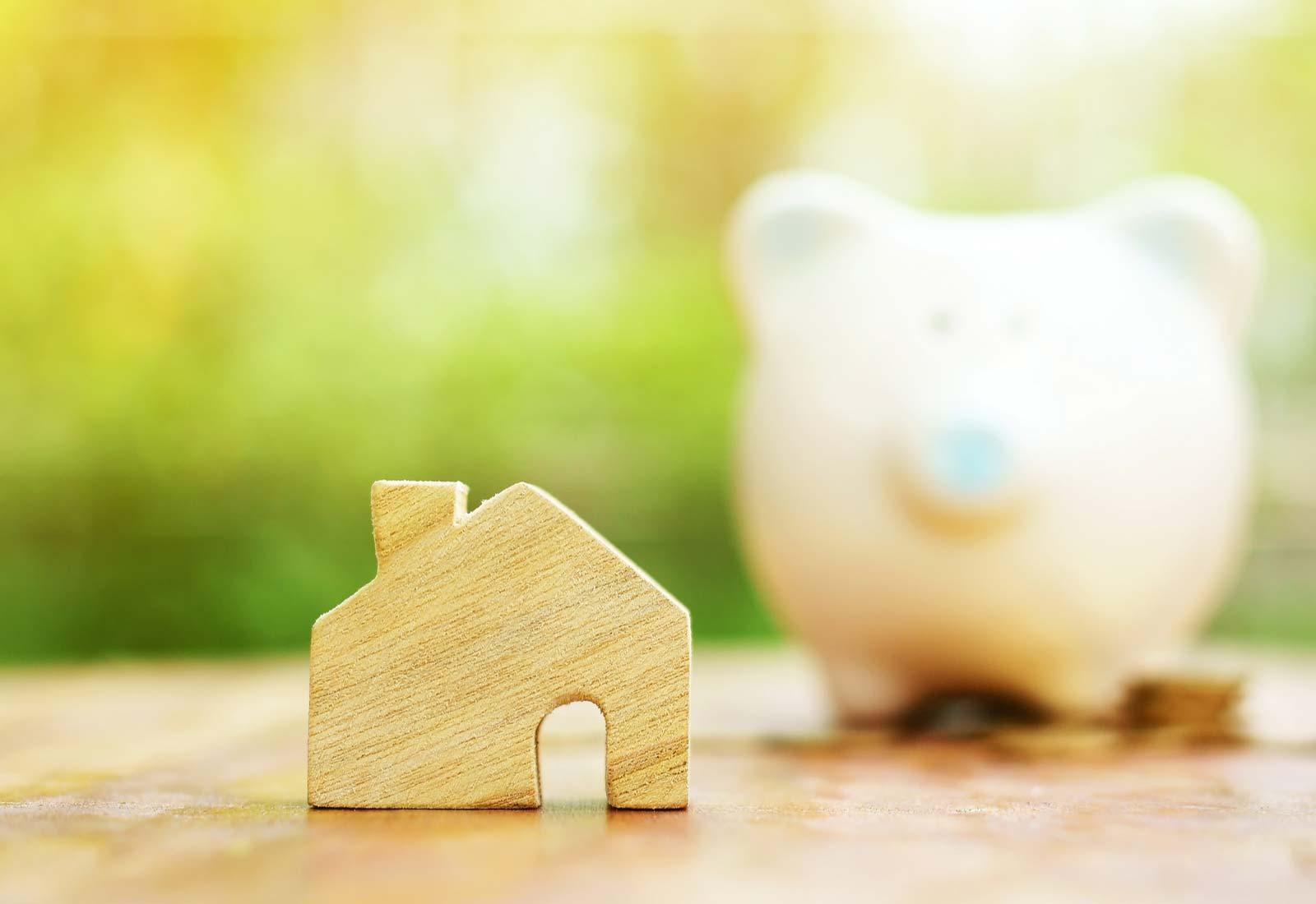 Les aides financières pour les primo-accédants