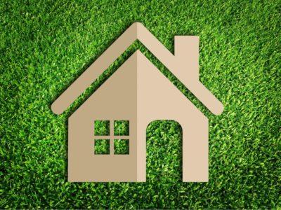 L'éco-rénovation, mode d'emploi
