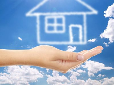 Comment réduire l'empreinte carbone de son logement?