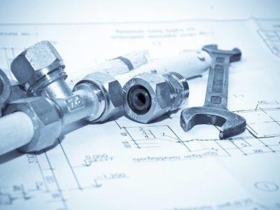 Quels sont les éléments d'une installation sanitaire ?