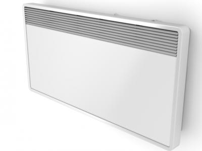 Comment remplacer son chauffage électrique ?
