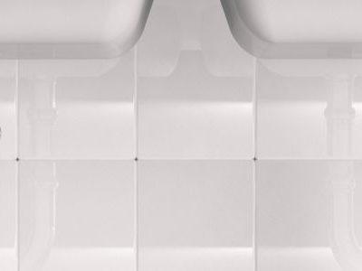 3 idées de rénovation de plomberie pour la salle de bain
