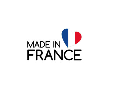 Rénover Made in France : est-ce vraiment possible ?