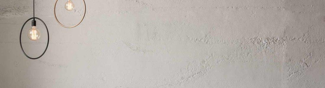 murs-nus
