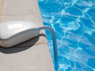 Alarmes piscines : les différents modèles