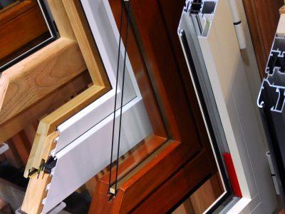 Estimer le prix de vos fenêtres