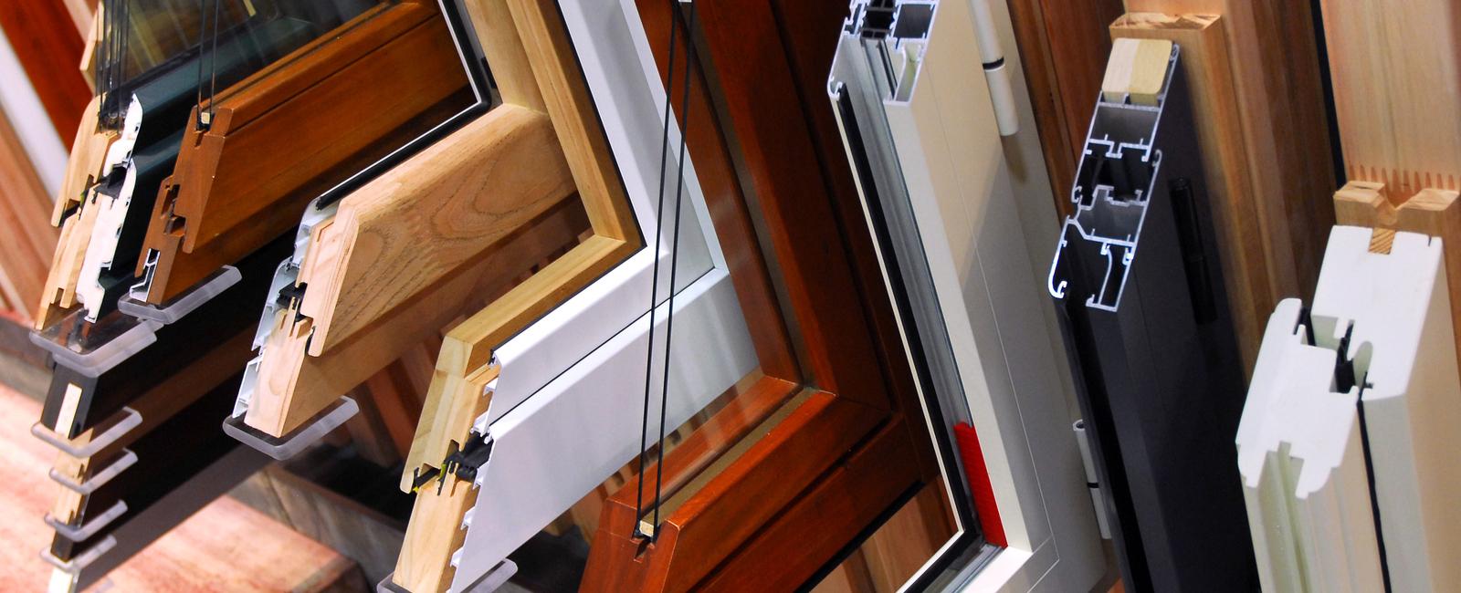 Prix Changement Fenetre Maison combien coûte la pose de fenêtres? prix, coût, devis