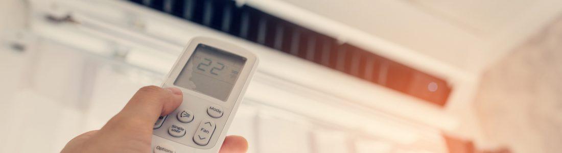 Combien Coute Une Climatisation Pompe A Chaleur Prix Cout Devis