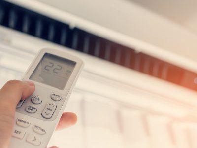 Estimer le prix de votre climatisation – pompe à chaleur