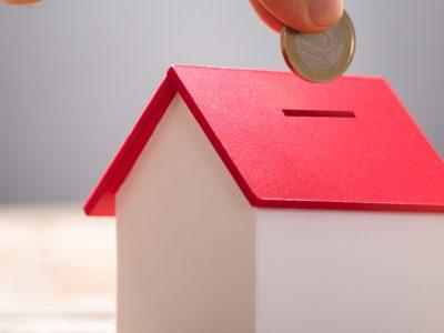 Estimer le prix de vos travaux toiture