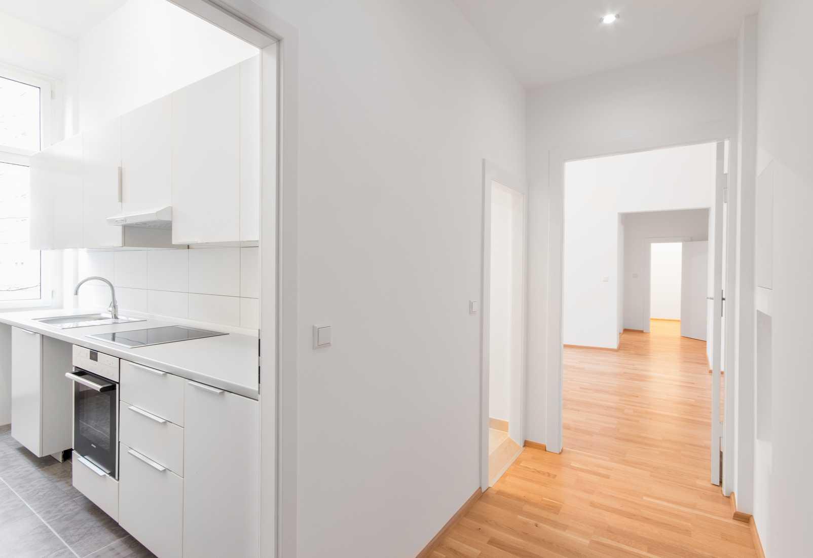 financez vos travaux avec le ch que nergie conseils travaux. Black Bedroom Furniture Sets. Home Design Ideas