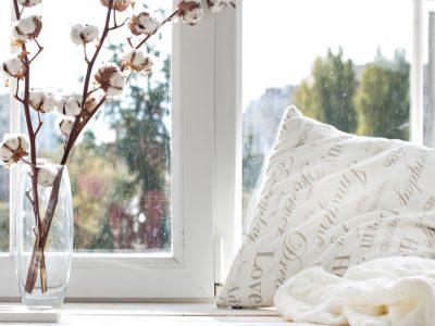 Choisir la fenêtre alu