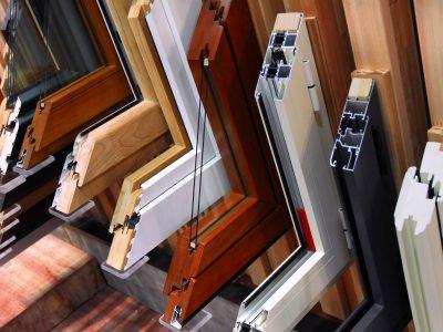Choisir la fenêtre PVC