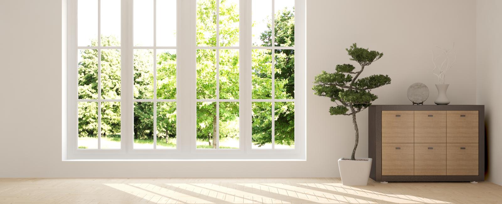 la fen tre pvc conseils travaux. Black Bedroom Furniture Sets. Home Design Ideas