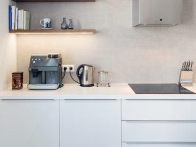 Estimer le prix de votre cuisine