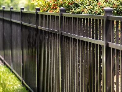 Estimer le prix de votre clôture