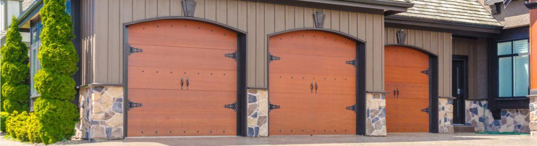 Comment Poser Installer Une Porte De Garage Battante Prix Cout Devis