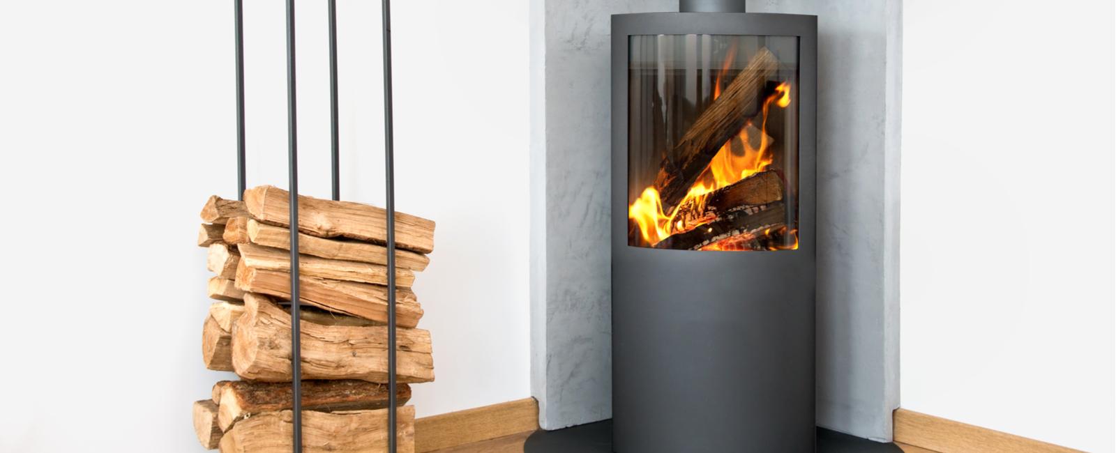estimer le prix d 39 un chauffage bois conseils travaux. Black Bedroom Furniture Sets. Home Design Ideas