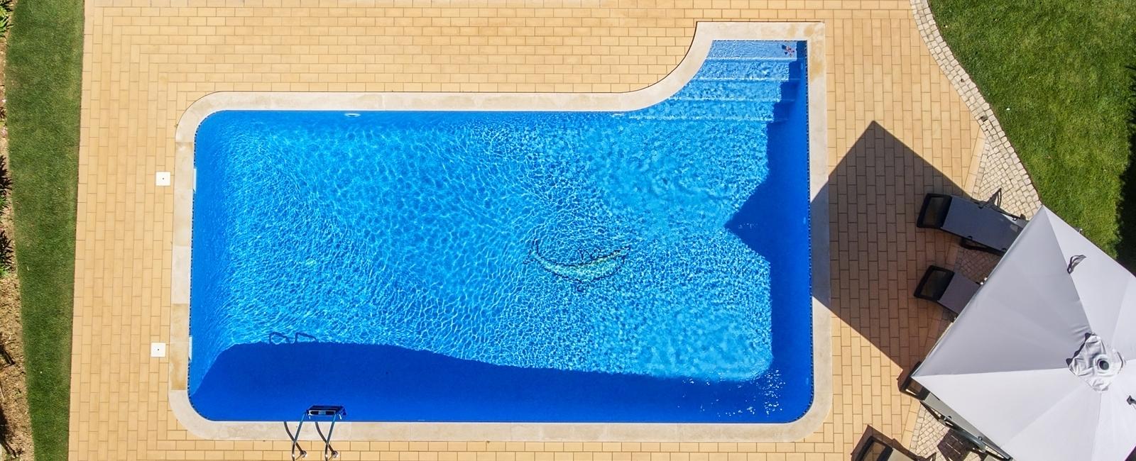 Comment Faire Une Piscine Soi Meme comment installer une piscine en kit béton ? prix, coût, devis