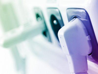 Combien coûtent les travaux d'électricité?