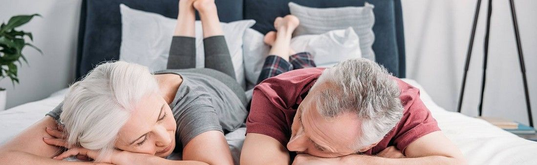 Bien vieillir chez soi : comment prioriser ses aménagements?
