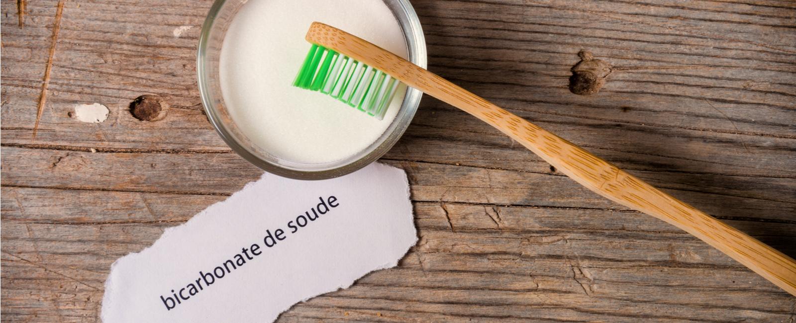 Comment Nettoyer Les Joints De Sa Salle De Bain 7 Astuces