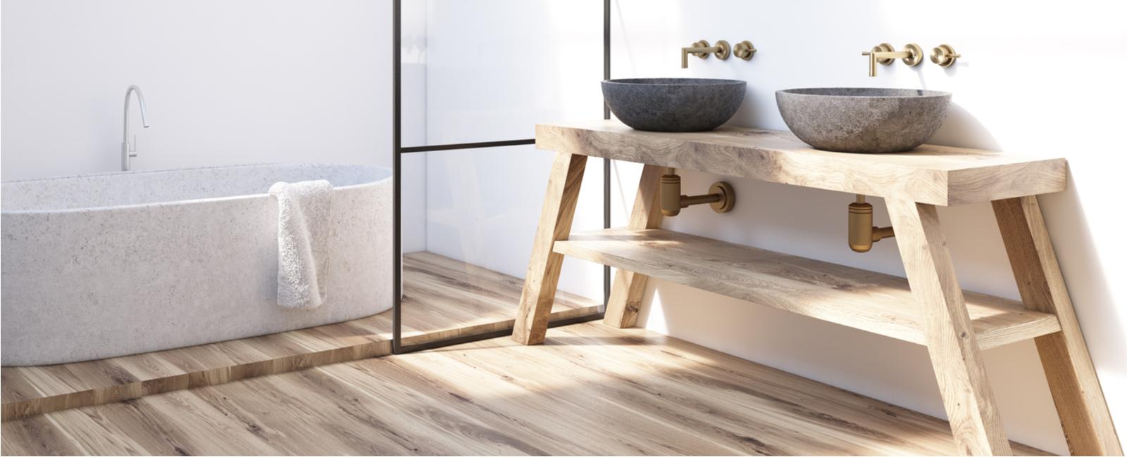 Prix Pour Refaire Une Salle De Bain comment rénover, aménager refaire une salle de bain? prix