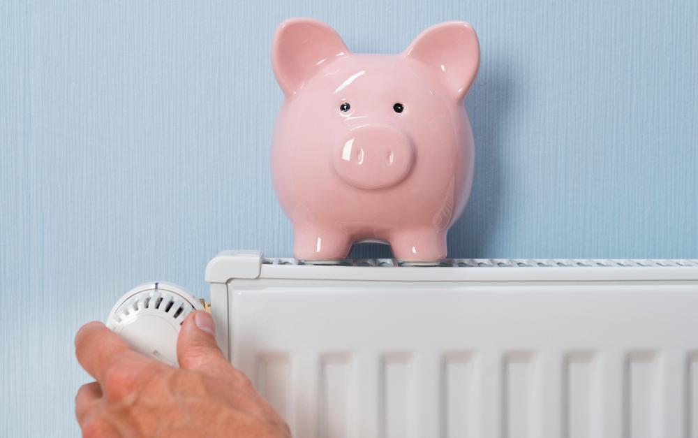 prix radiateur électrique