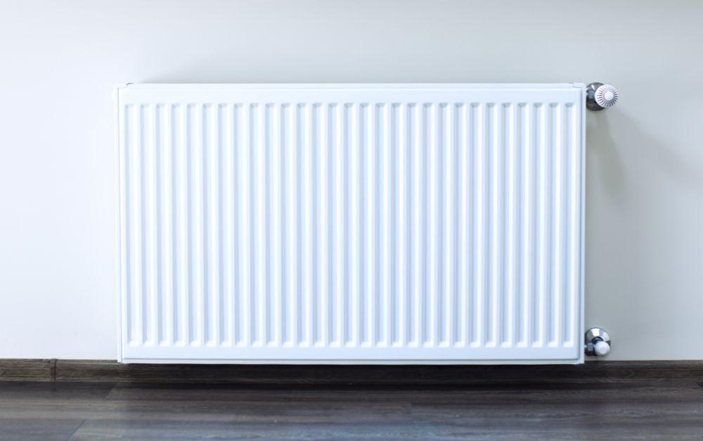 comment changer son radiateur le choisir et l installer. Black Bedroom Furniture Sets. Home Design Ideas