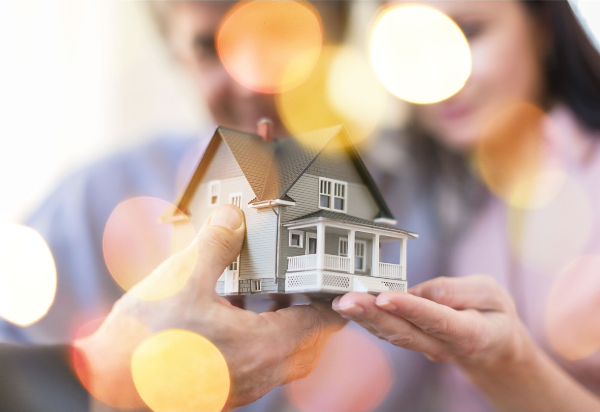 Comment sécuriser sa maison avant l'été?