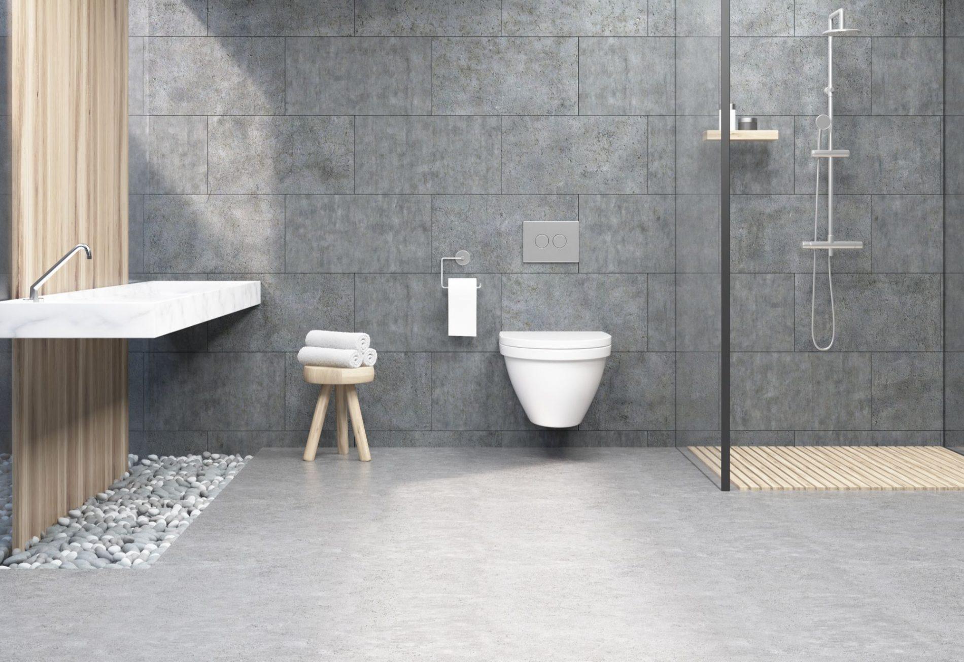 Combien De Wc Dans Une Maison comment remplacer, changer, rénover des toilettes ou wc