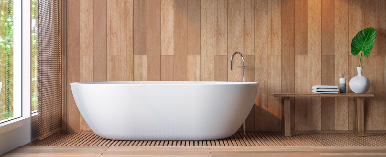 salle de bain éoclo
