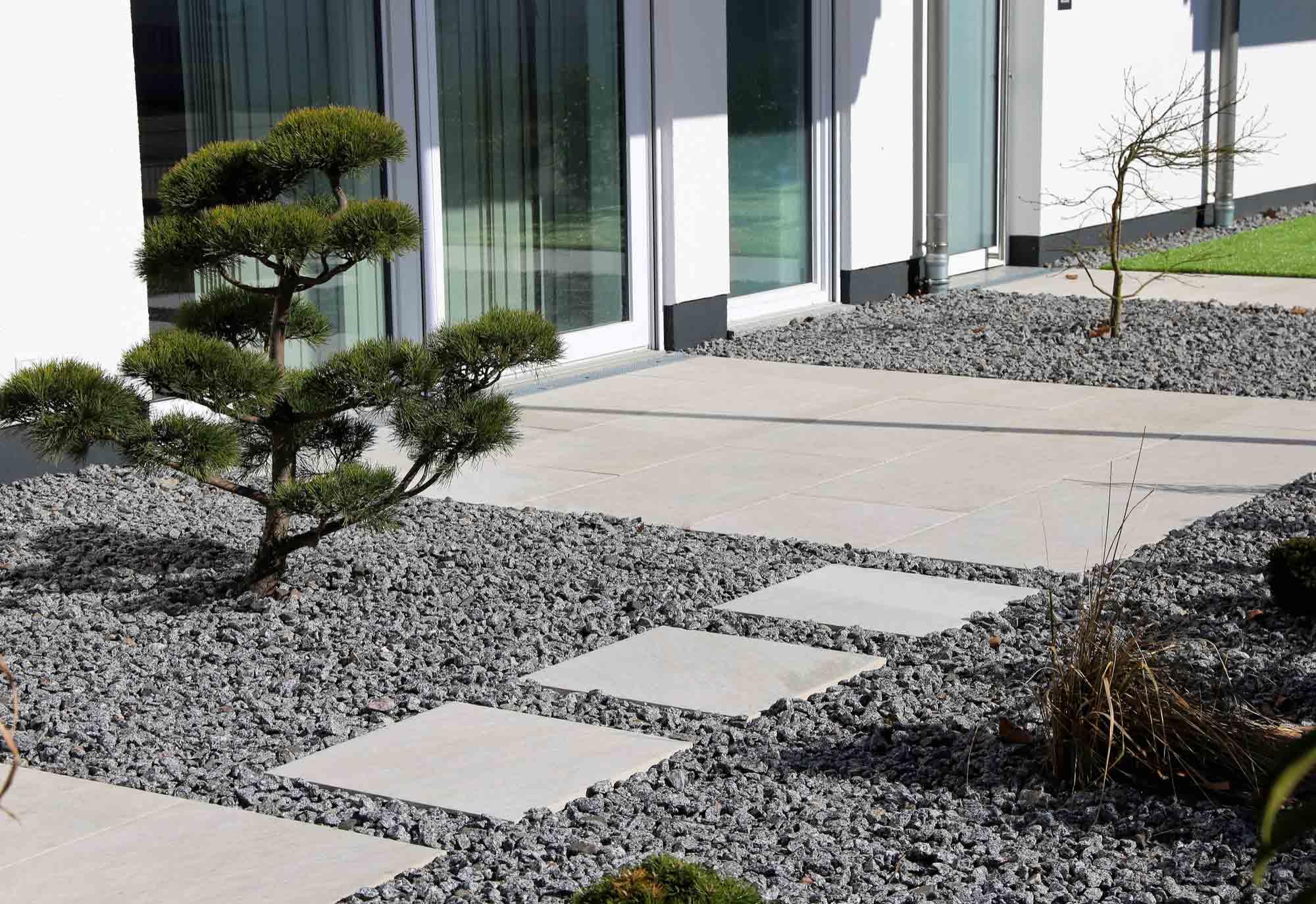 Combien De Palette Pour Faire Une Terrasse comment choisir sa terrasse en pierre naturelle ?