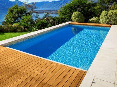 Quelle forme de piscine choisir?