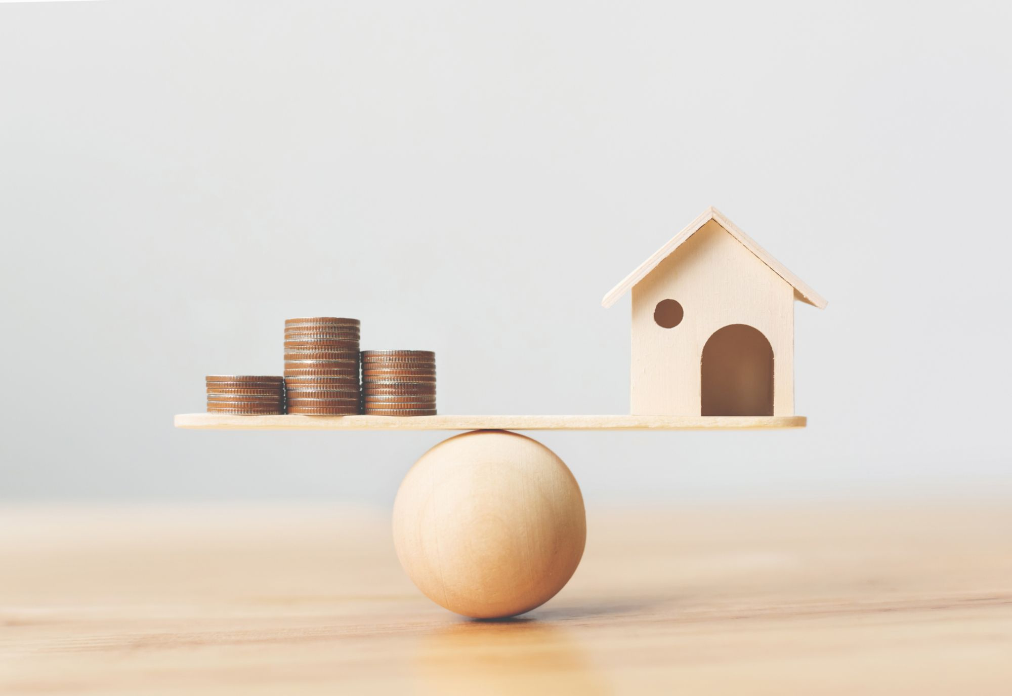 3 conseils pour vendre son logement rapidement