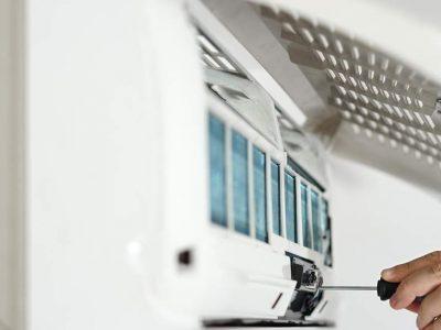 Prix installation climatisation