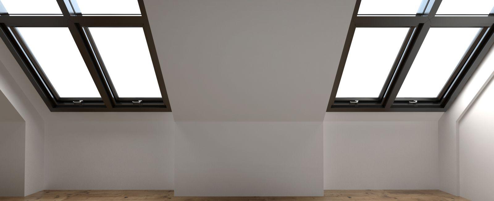 Installation De Fenêtre De Toit Que Faut Il Savoir Conseils