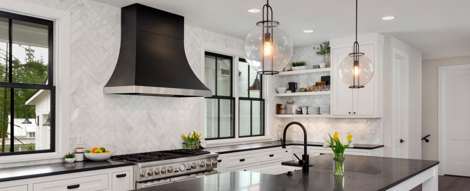 Comment Accrocher Meuble Haut De Cuisine comment installer, monter ou poser un meuble de cuisine ?