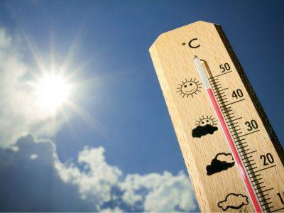 Quelles solutions pour une climatisation écologique ?