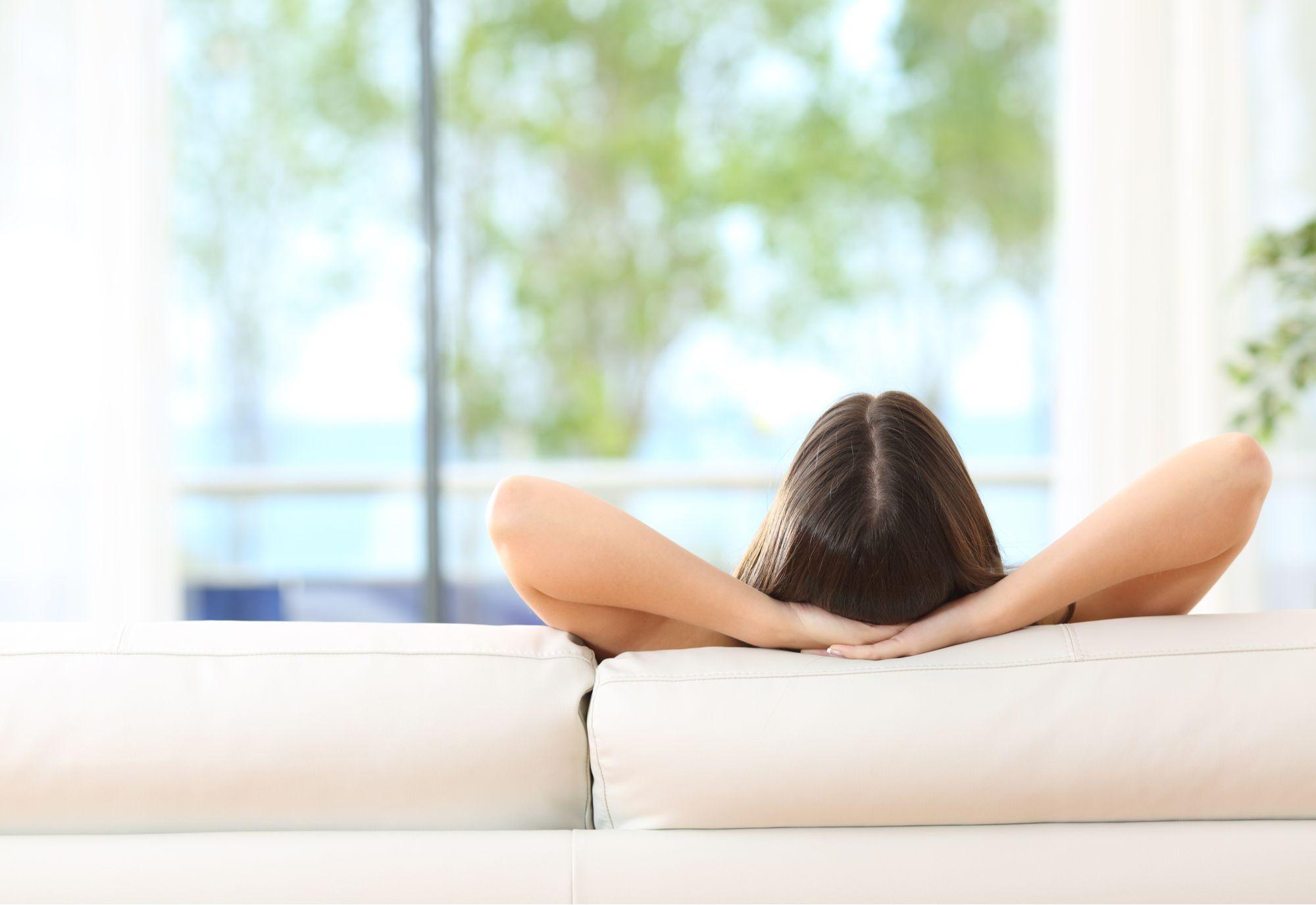 Quelle climatisation choisir pour une maison ou un appartement ?