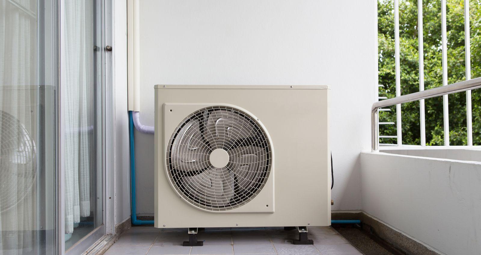 100 Génial Suggestions Peut On Installer Une Climatisation Dans Un Appartement