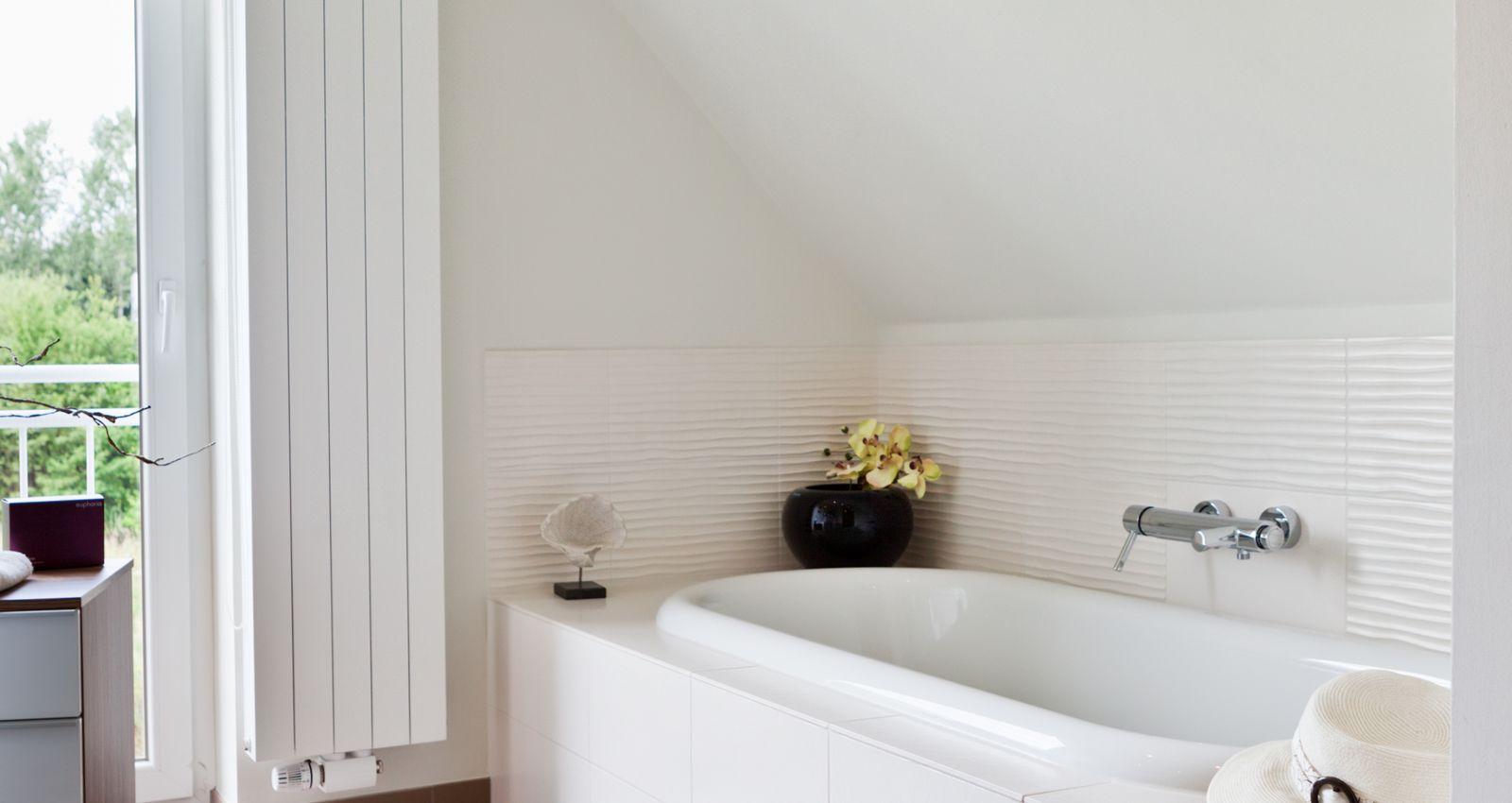 Peindre Sa Salle De Bain comment peindre sa salle de bains ? prix, coût, devis